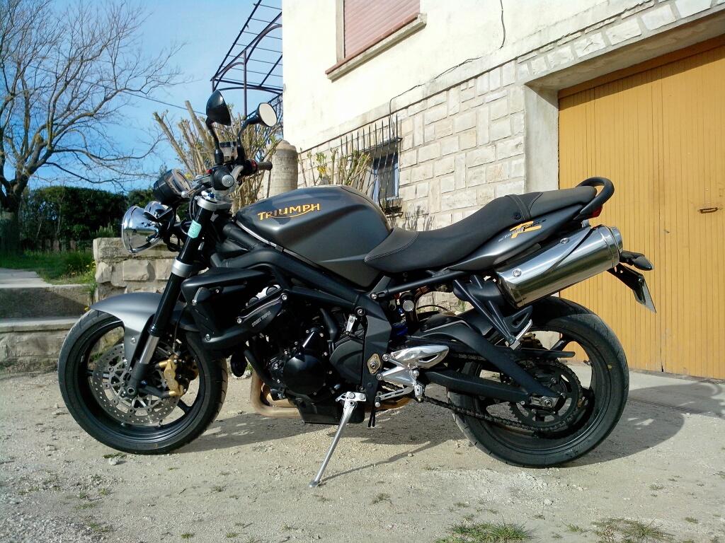 http://mac4reu.free.fr/street/13665771146181.jpg.jpg
